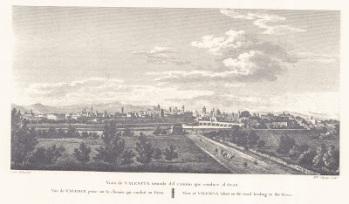 1801-1803-francois-ligier