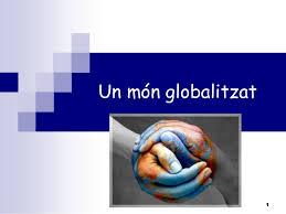un-mon-globalitzat