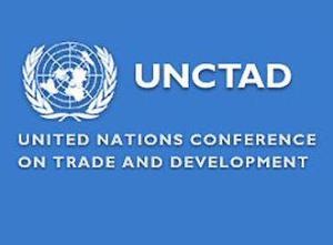 Conferencia de Naciones Unidas para el Comercio y el Desarrollo (UNCTAD)