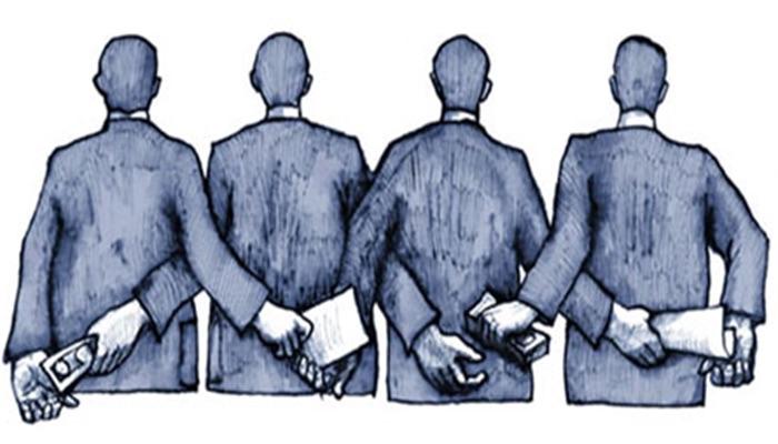 Corrupção2